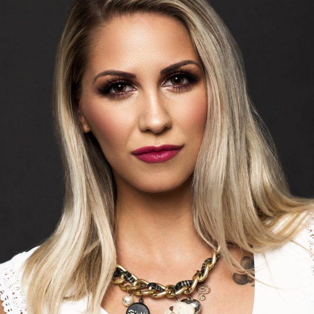 Katarina Ramić MakeUp, Split makeup, Zagreb makeup, Dubrovnik makeup