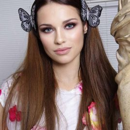 Hvar Croatia Bridal Makeup Artist