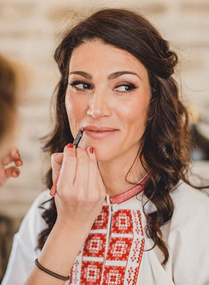 Marina-Split-Croatia-Wedding-Makeup