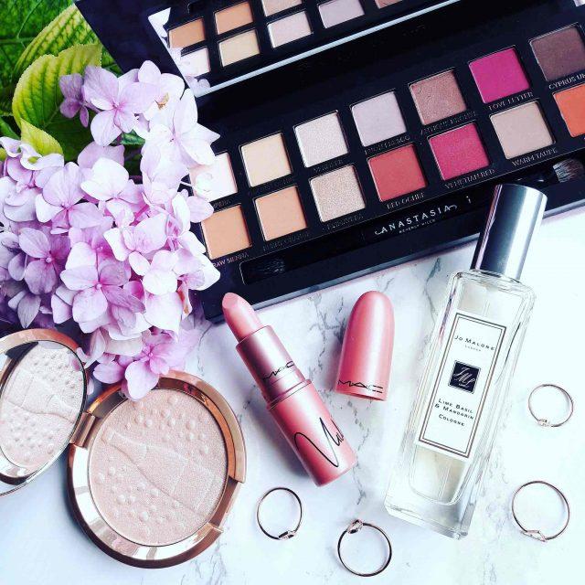 Katarina-Ramic-Makeup