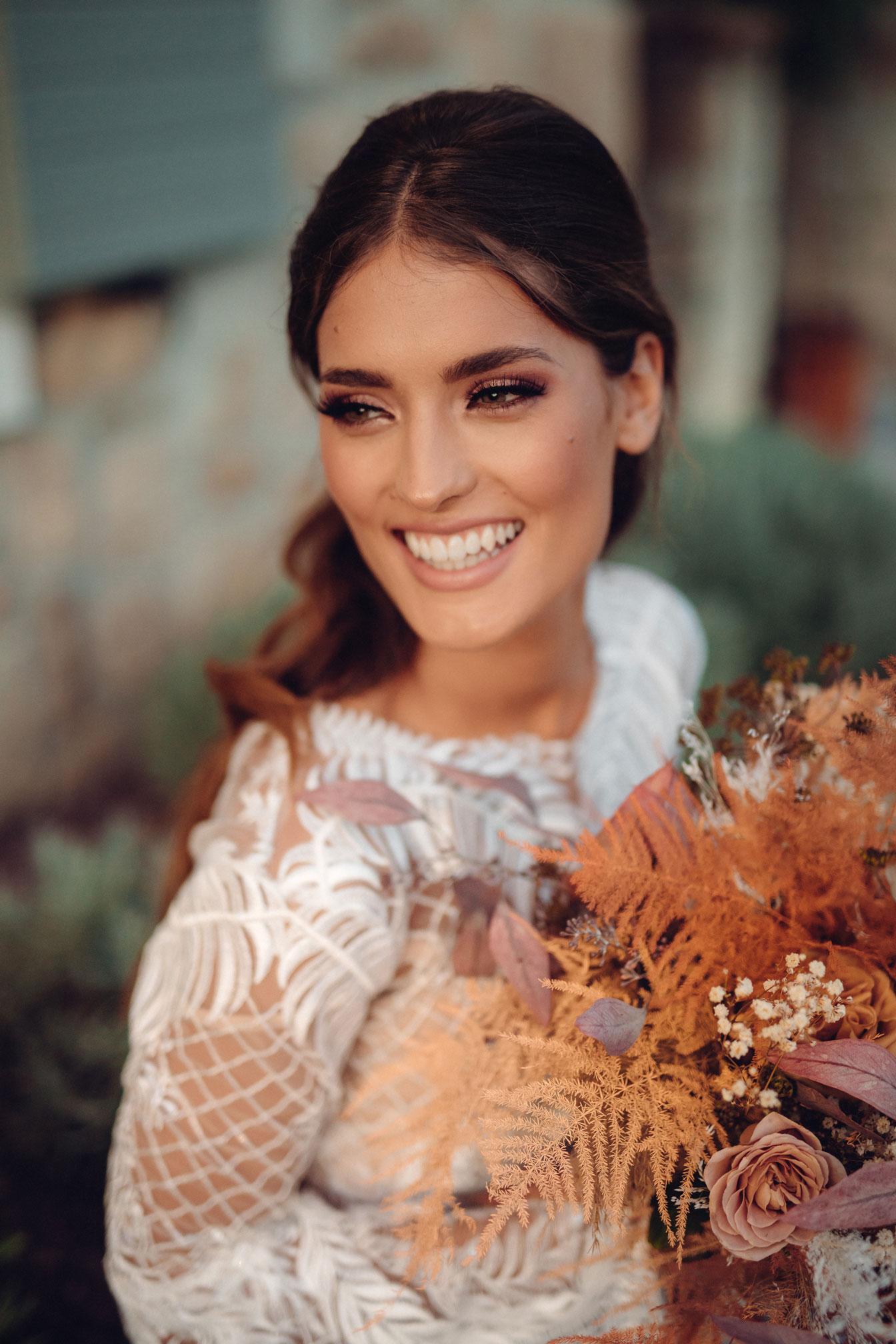 San-Canzian-Wedding-Makeup